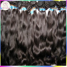 Romantic KissLocks Hair Fresh Style Unprocessed Malaysian Virgin Body Wave 3 Bundles Ultimate Promotion 2020 Trend